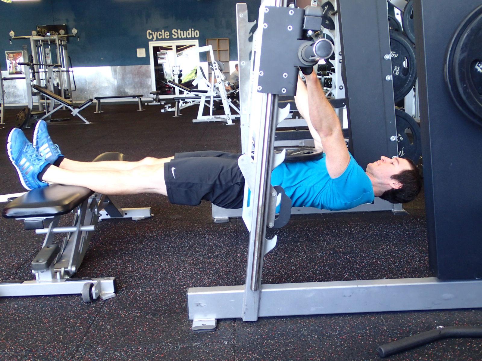 Horizontal Pulling Exercises Michael Hermann Personal Training Ashgrove Brisbane